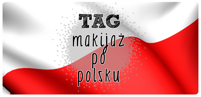 2 featured image tag makijaz po polsku